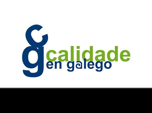 calidade en galego