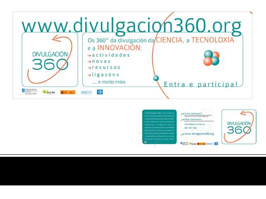 divulgacion 360