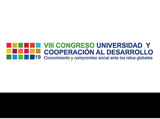 Congreso universidad cooper. desarroll